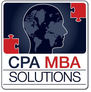 CPA MBA Solutions